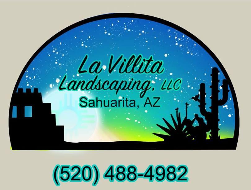 sahuarita_landscaping_lavillita_greenvalley